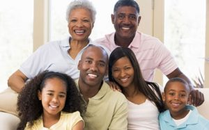 child custody, legal child custody, physical child custody lawyer, child custody lawyer, child custody attorney, MD child custody attorney, Maryland child custody attorney, Maryland child custody lawyer, Rockville child custody attorney, Takoma park child custody attorney, chevy chase child custody attorney, Wheaton child custody attorney, Dickerson child custody attorney, Barnesville child custody attorney, Glenmont child custody attorney, Garrett park child custody attorney, glen echo child custody attorney, Montgomery village child custody attorney, Hyattsville child custody attorney, upper Marlboro child custody attorney, bowie child custody attorney, laurel child custody attorney, college park child custody attorney, greenbelt child custody attorney, oxon hill child custody attorney, capitol heights child custody attorney, national harbor child custody attorney, Lanham child custody attorney, district heights child custody attorney, Riverdale park child custody attorney, Landover child custody attorney, Bladensburg child custody attorney, Cheverly child custody attorney, new Carrollton child custody attorney, Rockville child custody lawyer, Takoma park child custody lawyer, chevy chase child custody lawyer, Wheaton child custody lawyer, Dickerson child custody lawyer, Barnesville child custody lawyer, Glenmont child custody lawyer, Garrett park child custody lawyer, glen echo child custody lawyer, Montgomery village child custody lawyer, Hyattsville child custody lawyer, upper Marlboro child custody lawyer, bowie child custody lawyer, laurel child custody lawyer, college park child custody lawyer, greenbelt child custody lawyer, oxon hill child custody lawyer, capitol heights child custody lawyer, national harbor child custody lawyer, Lanham child custody lawyer, district heights child custody lawyer, Riverdale park child custody lawyer, Landover child custody lawyer, Bladensburg child custody lawyer, Cheverly child custody lawyer, new Carrollton child custody lawyer, joint custody, legal joint custody, physical joint custody lawyer, joint custody lawyer, joint custody attorney, MD joint custody attorney, Maryland joint custody attorney, Maryland joint custody lawyer, Rockville joint custody attorney, Takoma park joint custody attorney, chevy chase joint custody attorney, Wheaton joint custody attorney, Dickerson joint custody attorney, Barnesville joint custody attorney, Glenmont joint custody attorney, Garrett park joint custody attorney, glen echo joint custody attorney, Montgomery village joint custody attorney, Hyattsville joint custody attorney, upper Marlboro joint custody attorney, bowie joint custody attorney, laurel joint custody attorney, college park joint custody attorney, greenbelt joint custody attorney, oxon hill joint custody attorney, capitol heights joint custody attorney, national harbor joint custody attorney, Lanham joint custody attorney, district heights joint custody attorney, Riverdale park joint custody attorney, Landover joint custody attorney, Bladensburg joint custody attorney, Cheverly joint custody attorney, new Carrollton joint custody attorney, Rockville joint custody lawyer, Takoma park joint custody lawyer, chevy chase joint custody lawyer, Wheaton joint custody lawyer, Dickerson joint custody lawyer, Barnesville joint custody lawyer, Glenmont joint custody lawyer, Garrett park joint custody lawyer, glen echo joint custody lawyer, Montgomery village joint custody lawyer, Hyattsville joint custody lawyer, upper Marlboro joint custody lawyer, bowie joint custody lawyer, laurel joint custody lawyer, college park joint custody lawyer, greenbelt joint custody lawyer, oxon hill joint custody lawyer, capitol heights joint custody lawyer, national harbor joint custody lawyer, Lanham joint custody lawyer, district heights joint custody lawyer, Riverdale park joint custody lawyer, Landover joint custody lawyer, Bladensburg joint custody lawyer, Cheverly joint custody lawyer, new Carrollton joint custody lawyer, sole custody, legal sole custody, physical sole custody lawyer, sole custody lawyer, sole custody attorney, MD sole custody attorney, Maryland sole custody attorney, Maryland sole custody lawyer, Rockville sole custody attorney, Takoma park sole custody attorney, chevy chase sole custody attorney, Wheaton sole custody attorney, Dickerson sole custody attorney, Barnesville sole custody attorney, Glenmont sole custody attorney, Garrett park sole custody attorney, glen echo sole custody attorney, Montgomery village sole custody attorney, Hyattsville sole custody attorney, upper Marlboro sole custody attorney, bowie sole custody attorney, laurel sole custody attorney, college park sole custody attorney, greenbelt sole custody attorney, oxon hill sole custody attorney, capitol heights sole custody attorney, national harbor sole custody attorney, Lanham sole custody attorney, district heights sole custody attorney, Riverdale park sole custody attorney, Landover sole custody attorney, Bladensburg sole custody attorney, Cheverly sole custody attorney, new Carrollton sole custody attorney, Rockville sole custody lawyer, Takoma park sole custody lawyer, chevy chase sole custody lawyer, Wheaton sole custody lawyer, Dickerson sole custody lawyer, Barnesville sole custody lawyer, Glenmont sole custody lawyer, Garrett park sole custody lawyer, glen echo sole custody lawyer, Montgomery village sole custody lawyer, Hyattsville sole custody lawyer, upper Marlboro sole custody lawyer, bowie sole custody lawyer, laurel sole custody lawyer, college park sole custody lawyer, greenbelt sole custody lawyer, oxon hill sole custody lawyer, capitol heights sole custody lawyer, national harbor sole custody lawyer, Lanham sole custody lawyer, district heights sole custody lawyer, Riverdale park sole custody lawyer, Landover sole custody lawyer, Bladensburg sole custody lawyer, Cheverly sole custody lawyer, new Carrollton sole custody lawyer, shared custody, legal shared custody, physical shared custody lawyer, shared custody lawyer, shared custody attorney, MD shared custody attorney, Maryland shared custody attorney, Maryland shared custody lawyer, Rockville shared custody attorney, Takoma park shared custody attorney, chevy chase shared custody attorney, Wheaton shared custody attorney, Dickerson shared custody attorney, Barnesville shared custody attorney, Glenmont shared custody attorney, Garrett park shared custody attorney, glen echo shared custody attorney, Montgomery village shared custody attorney, Hyattsville shared custody attorney, upper Marlboro shared custody attorney, bowie shared custody attorney, laurel shared custody attorney, college park shared custody attorney, greenbelt shared custody attorney, oxon hill shared custody attorney, capitol heights shared custody attorney, national harbor shared custody attorney, Lanham shared custody attorney, district heights shared custody attorney, Riverdale park shared custody attorney, Landover shared custody attorney, Bladensburg shared custody attorney, Cheverly shared custody attorney, new Carrollton shared custody attorney, Rockville shared custody lawyer, Takoma park shared custody lawyer, chevy chase shared custody lawyer, Wheaton shared custody lawyer, Dickerson shared custody lawyer, Barnesville shared custody lawyer, Glenmont shared custody lawyer, Garrett park shared custody lawyer, glen echo shared custody lawyer, Montgomery village shared custody lawyer, Hyattsville shared custody lawyer, upper Marlboro shared custody lawyer, bowie shared custody lawyer, laurel shared custody lawyer, college park shared custody lawyer, greenbelt shared custody lawyer, oxon hill shared custody lawyer, capitol heights shared custody lawyer, national harbor shared custody lawyer, Lanham shared custody lawyer, district heights shared custody lawyer, Riverdale park shared custody lawyer, Landover shared custody lawyer, Bladensburg shared custody lawyer, Cheverly shared custody lawyer, new Carrollton shared custody lawyer, divorce, divorce lawyer, divorce attorney, MD divorce attorney, Maryland divorce attorney, Maryland divorce lawyer, Rockville divorce attorney, Takoma park divorce attorney, chevy chase divorce attorney, Wheaton divorce attorney, Dickerson divorce attorney, Barnesville divorce attorney, Glenmont divorce attorney, Garrett park divorce attorney, glen echo divorce attorney, Montgomery village divorce attorney, Hyattsville divorce attorney, upper Marlboro divorce attorney, bowie divorce attorney, laurel divorce attorney, college park divorce attorney, greenbelt divorce attorney, oxon hill divorce attorney, capitol heights divorce attorney, national harbor divorce attorney, Lanham divorce attorney, district heights divorce attorney, Riverdale park divorce attorney, Landover divorce attorney, Bladensburg divorce attorney, Cheverly divorce attorney, new Carrollton divorce attorney, Rockville divorce lawyer, Takoma park divorce lawyer, chevy chase divorce lawyer, Wheaton divorce lawyer, Dickerson divorce lawyer, Barnesville divorce lawyer, Glenmont divorce lawyer, Garrett park divorce lawyer, glen echo divorce lawyer, Montgomery village divorce lawyer, Hyattsville divorce lawyer, upper Marlboro divorce lawyer, bowie divorce lawyer, laurel divorce lawyer, college park divorce lawyer, greenbelt divorce lawyer, oxon hill divorce lawyer, capitol heights divorce lawyer, national harbor divorce lawyer, Lanham divorce lawyer, district heights divorce lawyer, Riverdale park divorce lawyer, Landover divorce lawyer, Bladensburg divorce lawyer, Cheverly divorce lawyer, new Carrollton divorce lawyer, absolute divorce, absolute divorce lawyer, absolute divorce attorney, MD absolute divorce attorney, Maryland absolute divorce attorney, Maryland absolute divorce lawyer, Rockville absolute divorce attorney, Takoma park absolute divorce attorney, chevy chase absolute divorce attorney, Wheaton absolute divorce attorney, Dickerson absolute divorce attorney, Barnesville absolute divorce attorney, Glenmont absolute divorce attorney, Garrett park absolute divorce attorney, glen echo absolute divorce attorney, Montgomery village absolute divorce attorney, Hyattsville absolute divorce attorney, upper Marlboro absolute divorce attorney, bowie absolute divorce attorney, laurel absolute divorce attorney, college park absolute divorce attorney, greenbelt absolute divorce attorney, oxon hill absolute divorce attorney, capitol heights absolute divorce attorney, national harbor absolute divorce attorney, Lanham absolute divorce attorney, district heights absolute divorce attorney, Riverdale park absolute divorce attorney, Landover absolute divorce attorney, Bladensburg absolute divorce attorney, Cheverly absolute divorce attorney, new Carrollton absolute divorce attorney, Rockville absolute divorce lawyer, Takoma park absolute divorce lawyer, chevy chase absolute divorce lawyer, Wheaton absolute divorce lawyer, Dickerson absolute divorce lawyer, Barnesville absolute divorce lawyer, Glenmont absolute divorce lawyer, Garrett park absolute divorce lawyer, glen echo absolute divorce lawyer, Montgomery village absolute divorce lawyer, Hyattsville absolute divorce lawyer, upper Marlboro absolute divorce lawyer, bowie absolute divorce lawyer, laurel absolute divorce lawyer, college park absolute divorce lawyer, greenbelt absolute divorce lawyer, oxon hill absolute divorce lawyer, capitol heights absolute divorce lawyer, national harbor absolute divorce lawyer, Lanham absolute divorce lawyer, district heights absolute divorce lawyer, Riverdale park absolute divorce lawyer, Landover absolute divorce lawyer, Bladensburg absolute divorce lawyer, Cheverly absolute divorce lawyer, new Carrollton absolute divorce lawyer, limited divorce, limited divorce lawyer, limited divorce attorney, MD limited divorce attorney, Maryland limited divorce attorney, Maryland limited divorce lawyer, Rockville limited divorce attorney, Takoma park limited divorce attorney, chevy chase limited divorce attorney, Wheaton limited divorce attorney, Dickerson limited divorce attorney, Barnesville limited divorce attorney, Glenmont limited divorce attorney, Garrett park limited divorce attorney, glen echo limited divorce attorney, Montgomery village limited divorce attorney, Hyattsville limited divorce attorney, upper Marlboro limited divorce attorney, bowie limited divorce attorney, laurel limited divorce attorney, college park limited divorce attorney, greenbelt limited divorce attorney, oxon hill limited divorce attorney, capitol heights limited divorce attorney, national harbor limited divorce attorney, Lanham limited divorce attorney, district heights limited divorce attorney, Riverdale park limited divorce attorney, Landover limited divorce attorney, Bladensburg limited divorce attorney, Cheverly limited divorce attorney, new Carrollton limited divorce attorney, Rockville limited divorce lawyer, Takoma park limited divorce lawyer, chevy chase limited divorce lawyer, Wheaton limited divorce lawyer, Dickerson limited divorce lawyer, Barnesville limited divorce lawyer, Glenmont limited divorce lawyer, Garrett park limited divorce lawyer, glen echo limited divorce lawyer, Montgomery village limited divorce lawyer, Hyattsville limited divorce lawyer, upper Marlboro limited divorce lawyer, bowie limited divorce lawyer, laurel limited divorce lawyer, college park limited divorce lawyer, greenbelt limited divorce lawyer, oxon hill limited divorce lawyer, capitol heights limited divorce lawyer, national harbor limited divorce lawyer, Lanham limited divorce lawyer, district heights limited divorce lawyer, Riverdale park limited divorce lawyer, Landover limited divorce lawyer, Bladensburg limited divorce lawyer, Cheverly limited divorce lawyer, new Carrollton limited divorce lawyer, legal separation, legal separation lawyer, legal separation attorney, MD legal separation attorney, Maryland legal separation attorney, Maryland legal separation lawyer, Rockville legal separation attorney, Takoma park legal separation attorney, chevy chase legal separation attorney, Wheaton legal separation attorney, Dickerson legal separation attorney, Barnesville legal separation attorney, Glenmont legal separation attorney, Garrett park legal separation attorney, glen echo legal separation attorney, Montgomery village legal separation attorney, Hyattsville legal separation attorney, upper Marlboro legal separation attorney, bowie legal separation attorney, laurel legal separation attorney, college park legal separation attorney, greenbelt legal separation attorney, oxon hill legal separation attorney, capitol heights legal separation attorney, national harbor legal separation attorney, Lanham legal separation attorney, district heights legal separation attorney, Riverdale park legal separation attorney, Landover legal separation attorney, Bladensburg legal separation attorney, Cheverly legal separation attorney, new Carrollton legal separation attorney, Rockville legal separation lawyer, Takoma park legal separation lawyer, chevy chase legal separation lawyer, Wheaton legal separation lawyer, Dickerson legal separation lawyer, Barnesville legal separation lawyer, Glenmont legal separation lawyer, Garrett park legal separation lawyer, glen echo legal separation lawyer, Montgomery village legal separation lawyer, Hyattsville legal separation lawyer, upper Marlboro legal separation lawyer, bowie legal separation lawyer, laurel legal separation lawyer, college park legal separation lawyer, greenbelt legal separation lawyer, oxon hill legal separation lawyer, capitol heights legal separation lawyer, national harbor legal separation lawyer, Lanham legal separation lawyer, district heights legal separation lawyer, Riverdale park legal separation lawyer, Landover legal separation lawyer, Bladensburg legal separation lawyer, Cheverly legal separation lawyer, new Carrollton legal separation lawyer,