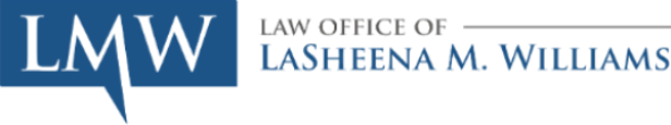 Law Office of LaSheena M. Williams