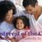 Best Interest of the Child: Understanding Child Custody in Maryland