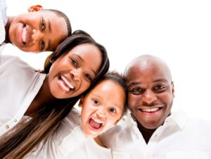 child custody, legal child custody, physical child custody lawyer, child custody lawyer, child custody attorney, MD child custody attorney, Maryland child custody attorney, Maryland child custody lawyer, Rockville child custody attorney, Takoma park child custody attorney, chevy chase child custody attorney, Wheaton child custody attorney, Dickerson child custody attorney, Barnesville child custody attorney, Glenmont child custody attorney, Garrett park child custody attorney, glen echo child custody attorney, Montgomery village child custody attorney, Hyattsville child custody attorney, upper Marlboro child custody attorney, bowie child custody attorney, laurel child custody attorney, college park child custody attorney, greenbelt child custody attorney, oxon hill child custody attorney, capitol heights child custody attorney, national harbor child custody attorney, Lanham child custody attorney, district heights child custody attorney, Riverdale park child custody attorney, Landover child custody attorney, Bladensburg child custody attorney, Cheverly child custody attorney, new Carrollton child custody attorney, Rockville child custody lawyer, Takoma park child custody lawyer, chevy chase child custody lawyer, Wheaton child custody lawyer, Dickerson child custody lawyer, Barnesville child custody lawyer, Glenmont child custody lawyer, Garrett park child custody lawyer, glen echo child custody lawyer, Montgomery village child custody lawyer, Hyattsville child custody lawyer, upper Marlboro child custody lawyer, bowie child custody lawyer, laurel child custody lawyer, college park child custody lawyer, greenbelt child custody lawyer, oxon hill child custody lawyer, capitol heights child custody lawyer, national harbor child custody lawyer, Lanham child custody lawyer, district heights child custody lawyer, Riverdale park child custody lawyer, Landover child custody lawyer, Bladensburg child custody lawyer, Cheverly child custody lawyer, new Carrollton child custody lawyer, family law, legal family law, physical family law lawyer, family law lawyer, family law attorney, MD family law attorney, Maryland family law attorney, Maryland family law lawyer, Rockville family law attorney, Takoma park family law attorney, chevy chase family law attorney, Wheaton family law attorney, Dickerson family law attorney, Barnesville family law attorney, Glenmont family law attorney, Garrett park family law attorney, glen echo family law attorney, Montgomery village family law attorney, Hyattsville family law attorney, upper Marlboro family law attorney, bowie family law attorney, laurel family law attorney, college park family law attorney, greenbelt family law attorney, oxon hill family law attorney, capitol heights family law attorney, national harbor family law attorney, Lanham family law attorney, district heights family law attorney, Riverdale park family law attorney, Landover family law attorney, Bladensburg family law attorney, Cheverly family law attorney, new Carrollton family law attorney, Rockville family law lawyer, Takoma park family law lawyer, chevy chase family law lawyer, Wheaton family law lawyer, Dickerson family law lawyer, Barnesville family law lawyer, Glenmont family law lawyer, Garrett park family law lawyer, glen echo family law lawyer, Montgomery village family law lawyer, Hyattsville family law lawyer, upper Marlboro family law lawyer, bowie family law lawyer, laurel family law lawyer, college park family law lawyer, greenbelt family law lawyer, oxon hill family law lawyer, capitol heights family law lawyer, national harbor family law lawyer, Lanham family law lawyer, district heights family law lawyer, Riverdale park family law lawyer, Landover family law lawyer, Bladensburg family law lawyer, Cheverly family law lawyer, new Carrollton family law lawyer, joint custody, legal joint custody, physical joint custody lawyer, joint custody lawyer, joint custody attorney, MD joint custody attorney, Maryland joint custody attorney, Maryland joint custody lawyer, Rockville joint custody attorney, Takoma park joint custody attorney, chevy chase joint custody attorney, Wheaton joint custody attorney, Dickerson joint custody attorney, Barnesville joint custody attorney, Glenmont joint custody attorney, Garrett park joint custody attorney, glen echo joint custody attorney, Montgomery village joint custody attorney, Hyattsville joint custody attorney, upper Marlboro joint custody attorney, bowie joint custody attorney, laurel joint custody attorney, college park joint custody attorney, greenbelt joint custody attorney, oxon hill joint custody attorney, capitol heights joint custody attorney, national harbor joint custody attorney, Lanham joint custody attorney, district heights joint custody attorney, Riverdale park joint custody attorney, Landover joint custody attorney, Bladensburg joint custody attorney, Cheverly joint custody attorney, new Carrollton joint custody attorney, Rockville joint custody lawyer, Takoma park joint custody lawyer, chevy chase joint custody lawyer, Wheaton joint custody lawyer, Dickerson joint custody lawyer, Barnesville joint custody lawyer, Glenmont joint custody lawyer, Garrett park joint custody lawyer, glen echo joint custody lawyer, Montgomery village joint custody lawyer, Hyattsville joint custody lawyer, upper Marlboro joint custody lawyer, bowie joint custody lawyer, laurel joint custody lawyer, college park joint custody lawyer, greenbelt joint custody lawyer, oxon hill joint custody lawyer, capitol heights joint custody lawyer, national harbor joint custody lawyer, Lanham joint custody lawyer, district heights joint custody lawyer, Riverdale park joint custody lawyer, Landover joint custody lawyer, Bladensburg joint custody lawyer, Cheverly joint custody lawyer, new Carrollton joint custody lawyer, sole custody, legal sole custody, physical sole custody lawyer, sole custody lawyer, sole custody attorney, MD sole custody attorney, Maryland sole custody attorney, Maryland sole custody lawyer, Rockville sole custody attorney, Takoma park sole custody attorney, chevy chase sole custody attorney, Wheaton sole custody attorney, Dickerson sole custody attorney, Barnesville sole custody attorney, Glenmont sole custody attorney, Garrett park sole custody attorney, glen echo sole custody attorney, Montgomery village sole custody attorney, Hyattsville sole custody attorney, upper Marlboro sole custody attorney, bowie sole custody attorney, laurel sole custody attorney, college park sole custody attorney, greenbelt sole custody attorney, oxon hill sole custody attorney, capitol heights sole custody attorney, national harbor sole custody attorney, Lanham sole custody attorney, district heights sole custody attorney, Riverdale park sole custody attorney, Landover sole custody attorney, Bladensburg sole custody attorney, Cheverly sole custody attorney, new Carrollton sole custody attorney, Rockville sole custody lawyer, Takoma park sole custody lawyer, chevy chase sole custody lawyer, Wheaton sole custody lawyer, Dickerson sole custody lawyer, Barnesville sole custody lawyer, Glenmont sole custody lawyer, Garrett park sole custody lawyer, glen echo sole custody lawyer, Montgomery village sole custody lawyer, Hyattsville sole custody lawyer, upper Marlboro sole custody lawyer, bowie sole custody lawyer, laurel sole custody lawyer, college park sole custody lawyer, greenbelt sole custody lawyer, oxon hill sole custody lawyer, capitol heights sole custody lawyer, national harbor sole custody lawyer, Lanham sole custody lawyer, district heights sole custody lawyer, Riverdale park sole custody lawyer, Landover sole custody lawyer, Bladensburg sole custody lawyer, Cheverly sole custody lawyer, new Carrollton sole custody lawyer, shared custody, legal shared custody, physical shared custody lawyer, shared custody lawyer, shared custody attorney, MD shared custody attorney, Maryland shared custody attorney, Maryland shared custody lawyer, Rockville shared custody attorney, Takoma park shared custody attorney, chevy chase shared custody attorney, Wheaton shared custody attorney, Dickerson shared custody attorney, Barnesville shared custody attorney, Glenmont shared custody attorney, Garrett park shared custody attorney, glen echo shared custody attorney, Montgomery village shared custody attorney, Hyattsville shared custody attorney, upper Marlboro shared custody attorney, bowie shared custody attorney, laurel shared custody attorney, college park shared custody attorney, greenbelt shared custody attorney, oxon hill shared custody attorney, capitol heights shared custody attorney, national harbor shared custody attorney, Lanham shared custody attorney, district heights shared custody attorney, Riverdale park shared custody attorney, Landover shared custody attorney, Bladensburg shared custody attorney, Cheverly shared custody attorney, new Carrollton shared custody attorney, Rockville shared custody lawyer, Takoma park shared custody lawyer, chevy chase shared custody lawyer, Wheaton shared custody lawyer, Dickerson shared custody lawyer, Barnesville shared custody lawyer, Glenmont shared custody lawyer, Garrett park shared custody lawyer, glen echo shared custody lawyer, Montgomery village shared custody lawyer, Hyattsville shared custody lawyer, upper Marlboro shared custody lawyer, bowie shared custody lawyer, laurel shared custody lawyer, college park shared custody lawyer, greenbelt shared custody lawyer, oxon hill shared custody lawyer, capitol heights shared custody lawyer, national harbor shared custody lawyer, Lanham shared custody lawyer, district heights shared custody lawyer, Riverdale park shared custody lawyer, Landover shared custody lawyer, Bladensburg shared custody lawyer, Cheverly shared custody lawyer, new Carrollton shared custody lawyer, divorce, divorce lawyer, divorce attorney, MD divorce attorney, Maryland divorce attorney, Maryland divorce lawyer, Rockville divorce attorney, Takoma park divorce attorney, chevy chase divorce attorney, Wheaton divorce attorney, Dickerson divorce attorney, Barnesville divorce attorney, Glenmont divorce attorney, Garrett park divorce attorney, glen echo divorce attorney, Montgomery village divorce attorney, Hyattsville divorce attorney, upper Marlboro divorce attorney, bowie divorce attorney, laurel divorce attorney, college park divorce attorney, greenbelt divorce attorney, oxon hill divorce attorney, capitol heights divorce attorney, national harbor divorce attorney, Lanham divorce attorney, district heights divorce attorney, Riverdale park divorce attorney, Landover divorce attorney, Bladensburg divorce attorney, Cheverly divorce attorney, new Carrollton divorce attorney, Rockville divorce lawyer, Takoma park divorce lawyer, chevy chase divorce lawyer, Wheaton divorce lawyer, Dickerson divorce lawyer, Barnesville divorce lawyer, Glenmont divorce lawyer, Garrett park divorce lawyer, glen echo divorce lawyer, Montgomery village divorce lawyer, Hyattsville divorce lawyer, upper Marlboro divorce lawyer, bowie divorce lawyer, laurel divorce lawyer, college park divorce lawyer, greenbelt divorce lawyer, oxon hill divorce lawyer, capitol heights divorce lawyer, national harbor divorce lawyer, Lanham divorce lawyer, district heights divorce lawyer, Riverdale park divorce lawyer, Landover divorce lawyer, Bladensburg divorce lawyer, Cheverly divorce lawyer, new Carrollton divorce lawyer, absolute divorce, absolute divorce lawyer, absolute divorce attorney, MD absolute divorce attorney, Maryland absolute divorce attorney, Maryland absolute divorce lawyer, Rockville absolute divorce attorney, Takoma park absolute divorce attorney, chevy chase absolute divorce attorney, Wheaton absolute divorce attorney, Dickerson absolute divorce attorney, Barnesville absolute divorce attorney, Glenmont absolute divorce attorney, Garrett park absolute divorce attorney, glen echo absolute divorce attorney, Montgomery village absolute divorce attorney, Hyattsville absolute divorce attorney, upper Marlboro absolute divorce attorney, bowie absolute divorce attorney, laurel absolute divorce attorney, college park absolute divorce attorney, greenbelt absolute divorce attorney, oxon hill absolute divorce attorney, capitol heights absolute divorce attorney, national harbor absolute divorce attorney, Lanham absolute divorce attorney, district heights absolute divorce attorney, Riverdale park absolute divorce attorney, Landover absolute divorce attorney, Bladensburg absolute divorce attorney, Cheverly absolute divorce attorney, new Carrollton absolute divorce attorney, Rockville absolute divorce lawyer, Takoma park absolute divorce lawyer, chevy chase absolute divorce lawyer, Wheaton absolute divorce lawyer, Dickerson absolute divorce lawyer, Barnesville absolute divorce lawyer, Glenmont absolute divorce lawyer, Garrett park absolute divorce lawyer, glen echo absolute divorce lawyer, Montgomery village absolute divorce lawyer, Hyattsville absolute divorce lawyer, upper Marlboro absolute divorce lawyer, bowie absolute divorce lawyer, laurel absolute divorce lawyer, college park absolute divorce lawyer, greenbelt absolute divorce lawyer, oxon hill absolute divorce lawyer, capitol heights absolute divorce lawyer, national harbor absolute divorce lawyer, Lanham absolute divorce lawyer, district heights absolute divorce lawyer, Riverdale park absolute divorce lawyer, Landover absolute divorce lawyer, Bladensburg absolute divorce lawyer, Cheverly absolute divorce lawyer, new Carrollton absolute divorce lawyer, paternity, paternity lawyer, paternity attorney, MD paternity attorney, Maryland paternity attorney, Maryland paternity lawyer, Rockville paternity attorney, Takoma park paternity attorney, chevy chase paternity attorney, Wheaton paternity attorney, Dickerson paternity attorney, Barnesville paternity attorney, Glenmont paternity attorney, Garrett park paternity attorney, glen echo paternity attorney, Montgomery village paternity attorney, Hyattsville paternity attorney, upper Marlboro paternity attorney, bowie paternity attorney, laurel paternity attorney, college park paternity attorney, greenbelt paternity attorney, oxon hill paternity attorney, capitol heights paternity attorney, national harbor paternity attorney, Lanham paternity attorney, district heights paternity attorney, Riverdale park paternity attorney, Landover paternity attorney, Bladensburg paternity attorney, Cheverly paternity attorney, new Carrollton paternity attorney, Rockville paternity lawyer, Takoma park paternity lawyer, chevy chase paternity lawyer, Wheaton paternity lawyer, Dickerson paternity lawyer, Barnesville paternity lawyer, Glenmont paternity lawyer, Garrett park paternity lawyer, glen echo paternity lawyer, Montgomery village paternity lawyer, Hyattsville paternity lawyer, upper Marlboro paternity lawyer, bowie paternity lawyer, laurel paternity lawyer, college park paternity lawyer, greenbelt paternity lawyer, oxon hill paternity lawyer, capitol heights paternity lawyer, national harbor paternity lawyer, Lanham paternity lawyer, district heights paternity lawyer, Riverdale park paternity lawyer, Landover paternity lawyer, Bladensburg paternity lawyer, Cheverly paternity lawyer, new Carrollton paternity lawyer, limited divorce, limited divorce lawyer, limited divorce attorney, MD limited divorce attorney, Maryland limited divorce attorney, Maryland limited divorce lawyer, Rockville limited divorce attorney, Takoma park limited divorce attorney, chevy chase limited divorce attorney, Wheaton limited divorce attorney, Dickerson limited divorce attorney, Barnesville limited divorce attorney, Glenmont limited divorce attorney, Garrett park limited divorce attorney, glen echo limited divorce attorney, Montgomery village limited divorce attorney, Hyattsville limited divorce attorney, upper Marlboro limited divorce attorney, bowie limited divorce attorney, laurel limited divorce attorney, college park limited divorce attorney, greenbelt limited divorce attorney, oxon hill limited divorce attorney, capitol heights limited divorce attorney, national harbor limited divorce attorney, Lanham limited divorce attorney, district heights limited divorce attorney, Riverdale park limited divorce attorney, Landover limited divorce attorney, Bladensburg limited divorce attorney, Cheverly limited divorce attorney, new Carrollton limited divorce attorney, Rockville limited divorce lawyer, Takoma park limited divorce lawyer, chevy chase limited divorce lawyer, Wheaton limited divorce lawyer, Dickerson limited divorce lawyer, Barnesville limited divorce lawyer, Glenmont limited divorce lawyer, Garrett park limited divorce lawyer, glen echo limited divorce lawyer, Montgomery village limited divorce lawyer, Hyattsville limited divorce lawyer, upper Marlboro limited divorce lawyer, bowie limited divorce lawyer, laurel limited divorce lawyer, college park limited divorce lawyer, greenbelt limited divorce lawyer, oxon hill limited divorce lawyer, capitol heights limited divorce lawyer, national harbor limited divorce lawyer, Lanham limited divorce lawyer, district heights limited divorce lawyer, Riverdale park limited divorce lawyer, Landover limited divorce lawyer, Bladensburg limited divorce lawyer, Cheverly limited divorce lawyer, new Carrollton limited divorce lawyer, legal separation, legal separation lawyer, legal separation attorney, MD legal separation attorney, Maryland legal separation attorney, Maryland legal separation lawyer, Rockville legal separation attorney, Takoma park legal separation attorney, chevy chase legal separation attorney, Wheaton legal separation attorney, Dickerson legal separation attorney, Barnesville legal separation attorney, Glenmont legal separation attorney, Garrett park legal separation attorney, glen echo legal separation attorney, Montgomery village legal separation attorney, Hyattsville legal separation attorney, upper Marlboro legal separation attorney, bowie legal separation attorney, laurel legal separation attorney, college park legal separation attorney, greenbelt legal separation attorney, oxon hill legal separation attorney, capitol heights legal separation attorney, national harbor legal separation attorney, Lanham legal separation attorney, district heights legal separation attorney, Riverdale park legal separation attorney, Landover legal separation attorney, Bladensburg legal separation attorney, Cheverly legal separation attorney, new Carrollton legal separation attorney, Rockville legal separation lawyer, Takoma park legal separation lawyer, chevy chase legal separation lawyer, Wheaton legal separation lawyer, Dickerson legal separation lawyer, Barnesville legal separation lawyer, Glenmont legal separation lawyer, Garrett park legal separation lawyer, glen echo legal separation lawyer, Montgomery village legal separation lawyer, Hyattsville legal separation lawyer, upper Marlboro legal separation lawyer, bowie legal separation lawyer, laurel legal separation lawyer, college park legal separation lawyer, greenbelt legal separation lawyer, oxon hill legal separation lawyer, capitol heights legal separation lawyer, national harbor legal separation lawyer, Lanham legal separation lawyer, district heights legal separation lawyer, Riverdale park legal separation lawyer, Landover legal separation lawyer, Bladensburg legal separation lawyer, Cheverly legal separation lawyer, new Carrollton legal separation lawyer, alimony, alimony lawyer, alimony attorney, MD alimony attorney, Maryland alimony attorney, Maryland alimony lawyer, Rockville alimony attorney, Takoma park alimony attorney, chevy chase alimony attorney, Wheaton alimony attorney, Dickerson alimony attorney, Barnesville alimony attorney, Glenmont alimony attorney, Garrett park alimony attorney, glen echo alimony attorney, Montgomery village alimony attorney, Hyattsville alimony attorney, upper Marlboro alimony attorney, bowie alimony attorney, laurel alimony attorney, college park alimony attorney, greenbelt alimony attorney, oxon hill alimony attorney, capitol heights alimony attorney, national harbor alimony attorney, Lanham alimony attorney, district heights alimony attorney, Riverdale park alimony attorney, Landover alimony attorney, Bladensburg alimony attorney, Cheverly alimony attorney, new Carrollton alimony attorney, Rockville alimony lawyer, Takoma park alimony lawyer, chevy chase alimony lawyer, Wheaton alimony lawyer, Dickerson alimony lawyer, Barnesville alimony lawyer, Glenmont alimony lawyer, Garrett park alimony lawyer, glen echo alimony lawyer, Montgomery village alimony lawyer, Hyattsville alimony lawyer, upper Marlboro alimony lawyer, bowie alimony lawyer, laurel alimony lawyer, college park alimony lawyer, greenbelt alimony lawyer, oxon hill alimony lawyer, capitol heights alimony lawyer, national harbor alimony lawyer, Lanham alimony lawyer, district heights alimony lawyer, Riverdale park alimony lawyer, Landover alimony lawyer, Bladensburg alimony lawyer, Cheverly alimony lawyer, new Carrollton alimony lawyer, physical child custody, physical child custody lawyer, physical child custody attorney, MD physical child custody attorney, Maryland physical child custody attorney, Maryland physical child custody lawyer, Rockville physical child custody attorney, Takoma park physical child custody attorney, chevy chase physical child custody attorney, Wheaton physical child custody attorney, Dickerson physical child custody attorney, Barnesville physical child custody attorney, Glenmont physical child custody attorney, Garrett park physical child custody attorney, glen echo physical child custody attorney, Montgomery village physical child custody attorney, Hyattsville physical child custody attorney, upper Marlboro physical child custody attorney, bowie physical child custody attorney, laurel physical child custody attorney, college park physical child custody attorney, greenbelt physical child custody attorney, oxon hill physical child custody attorney, capitol heights physical child custody attorney, national harbor physical child custody attorney, Lanham physical child custody attorney, district heights physical child custody attorney, Riverdale park physical child custody attorney, Landover physical child custody attorney, Bladensburg physical child custody attorney, Cheverly physical child custody attorney, new Carrollton physical child custody attorney, Rockville physical child custody lawyer, Takoma park physical child custody lawyer, chevy chase physical child custody lawyer, Wheaton physical child custody lawyer, Dickerson physical child custody lawyer, Barnesville physical child custody lawyer, Glenmont physical child custody lawyer, Garrett park physical child custody lawyer, glen echo physical child custody lawyer, Montgomery village physical child custody lawyer, Hyattsville physical child custody lawyer, upper Marlboro physical child custody lawyer, bowie physical child custody lawyer, laurel physical child custody lawyer, college park physical child custody lawyer, greenbelt physical child custody lawyer, oxon hill physical child custody lawyer, capitol heights physical child custody lawyer, national harbor physical child custody lawyer, Lanham physical child custody lawyer, district heights physical child custody lawyer, Riverdale park physical child custody lawyer, Landover physical child custody lawyer, Bladensburg physical child custody lawyer, Cheverly physical child custody lawyer, new Carrollton physical child custody lawyer, alimony, alimony lawyer, alimony attorney, MD alimony attorney, Maryland alimony attorney, Maryland alimony lawyer, Rockville alimony attorney, Takoma park alimony attorney, chevy chase alimony attorney, Wheaton alimony attorney, Dickerson alimony attorney, Barnesville alimony attorney, Glenmont alimony attorney, Garrett park alimony attorney, glen echo alimony attorney, Montgomery village alimony attorney, Hyattsville alimony attorney, upper Marlboro alimony attorney, bowie alimony attorney, laurel alimony attorney, college park alimony attorney, greenbelt alimony attorney, oxon hill alimony attorney, capitol heights alimony attorney, national harbor alimony attorney, Lanham alimony attorney, district heights alimony attorney, Riverdale park alimony attorney, Landover alimony attorney, Bladensburg alimony attorney, Cheverly alimony attorney, new Carrollton alimony attorney, Rockville alimony lawyer, Takoma park alimony lawyer, chevy chase alimony lawyer, Wheaton alimony lawyer, Dickerson alimony lawyer, Barnesville alimony lawyer, Glenmont alimony lawyer, Garrett park alimony lawyer, glen echo alimony lawyer, Montgomery village alimony lawyer, Hyattsville alimony lawyer, upper Marlboro alimony lawyer, bowie alimony lawyer, laurel alimony lawyer, college park alimony lawyer, greenbelt alimony lawyer, oxon hill alimony lawyer, capitol heights alimony lawyer, national harbor alimony lawyer, Lanham alimony lawyer, district heights alimony lawyer, Riverdale park alimony lawyer, Landover alimony lawyer, Bladensburg alimony lawyer, Cheverly alimony lawyer, new Carrollton alimony lawyer,