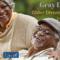 Gray Divorce: Older Divorce Planning in Maryland