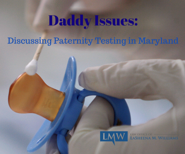 paternity testing in Maryland, paternity testing in Maryland maryland lawyer, paternity testing in Maryland attorney, MD paternity testing in Maryland attorney, Maryland paternity testing in Maryland attorney, Maryland paternity testing in Maryland maryland lawyer, Rockville paternity testing in Maryland attorney, Takoma park paternity testing in Maryland attorney, chevy chase paternity testing in Maryland attorney, Wheaton paternity testing in Maryland attorney, Dickerson paternity testing in Maryland attorney, Barnesville paternity testing in Maryland attorney, Glenmont paternity testing in Maryland attorney, Garrett park paternity testing in Maryland attorney, glen echo paternity testing in Maryland attorney, Montgomery village paternity testing in Maryland attorney, Hyattsville paternity testing in Maryland attorney, upper Marlboro paternity testing in Maryland attorney, bowie paternity testing in Maryland attorney, laurel paternity testing in Maryland attorney, college park paternity testing in Maryland attorney, greenbelt paternity testing in Maryland attorney, oxon hill paternity testing in Maryland attorney, capitol heights paternity testing in Maryland attorney, national harbor paternity testing in Maryland attorney, Lanham paternity testing in Maryland attorney, district heights paternity testing in Maryland attorney, Riverdale park paternity testing in Maryland attorney, Landover paternity testing in Maryland attorney, Bladensburg paternity testing in Maryland attorney, Cheverly paternity testing in Maryland attorney, new Carrollton paternity testing in Maryland attorney, Rockville paternity testing in Maryland maryland lawyer, Takoma park paternity testing in Maryland maryland lawyer, chevy chase paternity testing in Maryland maryland lawyer, Wheaton paternity testing in Maryland maryland lawyer, Dickerson paternity testing in Maryland maryland lawyer, Barnesville paternity testing in Maryland maryland lawyer, Glenmont paternity testing in Maryland maryl